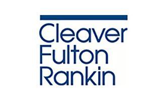 Cleaver Fulton Rankin