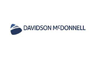 Davidson McDonnell