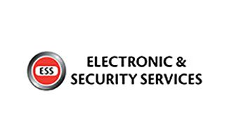 Electronic & Security Services