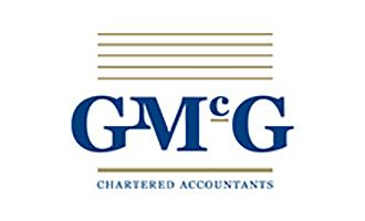 GMcG Chartered Accountants